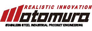 MOTOMURA Manufacture Co.,Ltd
